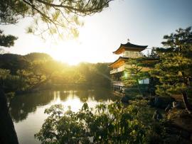 Fantastic Japanese Hd Photo Backgrounds