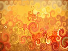 Fantastic Swirl Backgrounds