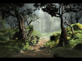 Fantasy Fantasy Pictures Fantasy Images & Photos Graphic Backgrounds