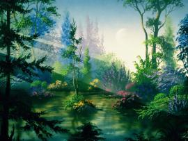 Fantasy Fantasy Pictures Fantasy Images & Photos Wallpaper Backgrounds