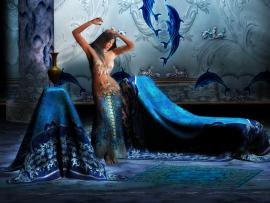 Fantasy Images Fantasy HD and Photos   Design Backgrounds