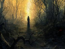 Fantasys  Dark Fantasy    image Backgrounds
