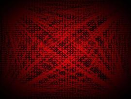 File Red Grunge Vector Name Red Grunge   Presentation Backgrounds