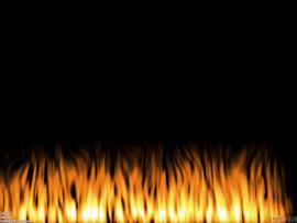 Fire Flame Graphic Backgrounds