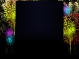 Fireworks Youtube Clip Art Backgrounds