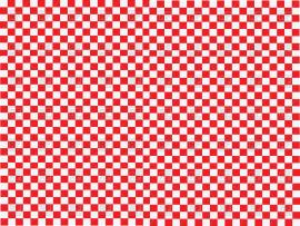Flag Checkered Flag Checkered Flag Slides Backgrounds