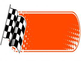 Flag Red Repeating Checkered Flag Checkered Flag Slides Backgrounds