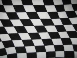 Flag Red Repeating Checkered Backgrounds