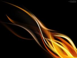 Flame Design Backgrounds