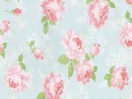 Floral Vintage Tumblr  Gaya Vintage Download Backgrounds