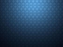 Flyer Blue Pattern Backgrounds