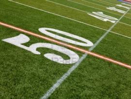 Football Field  HDs Clipart Backgrounds