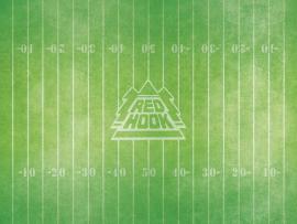 Football Field  PixelsTalk Net Clip Art Backgrounds