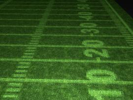 Football Field  PixelsTalk Net Photo Backgrounds