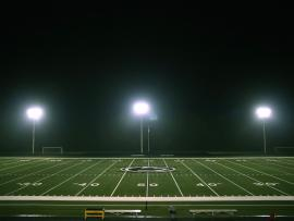 Football Field Hd Cool 7 HDs Wallpaper Backgrounds
