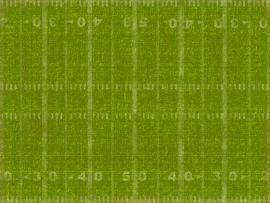 Football Field HD Design Backgrounds