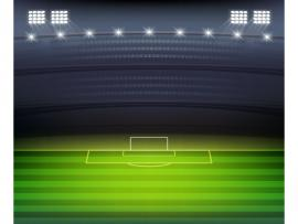 Football Field Related Keywords & Suggestions  Football   Design Backgrounds