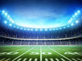 Football Fields HD  PixelsTalk Net Template Backgrounds