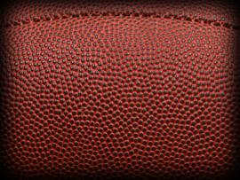 Football For With Art Backgrounds