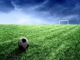 Football image Backgrounds