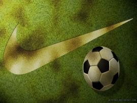 Football Soccer Widescreen HD Backgrounds