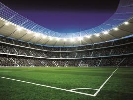 Football Stadium Football Stadium Desktop #  Hd   Template Backgrounds