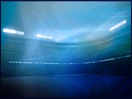 Football Stadium Picture Backgrounds