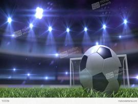 Football Stock Animation  Royalty Free Stock Animation   Download Backgrounds