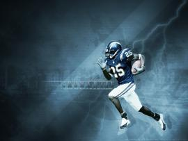 Football Template Backgrounds