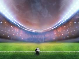 Football Ultra HD Properties Backgrounds