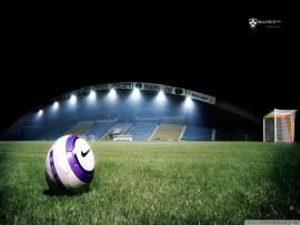 Footballs Hd  1385668 Graphic Backgrounds