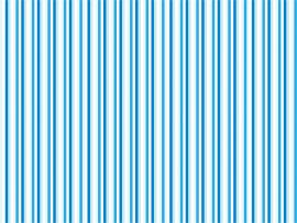 For > Blue Stripes Clipart Backgrounds