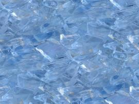 For > Cool Ice Design Backgrounds