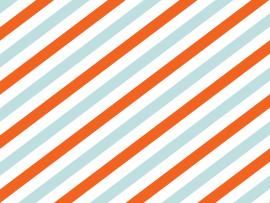For > Striped Photo Backgrounds