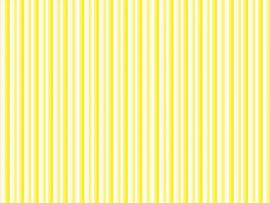 For > Yellow Stripe Wallpaper Backgrounds
