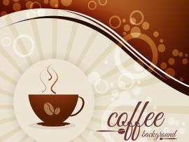 For Cover Coffee  image Backgrounds