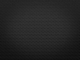 Forbidden Black Desing Graphic Backgrounds