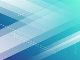 Free Abstract Quality Backgrounds