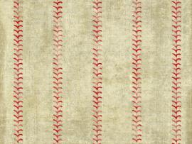 Free Baseball Wallpaper Backgrounds