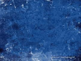 Free Blue Grunge Vector  TitanUI Quality Backgrounds