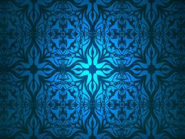 Free Blue Pattern Desktop  Free PSDVectorIns Wallpaper Backgrounds
