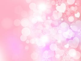 Free Celebration Love  Photoshop Graphics and Add Ons Slides Backgrounds