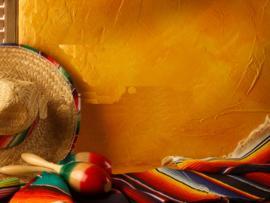 Free Cinco De Mayo    Art Backgrounds