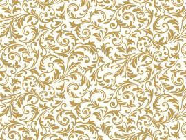 Free Classical Pattern Backgrounds