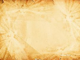 Free Elegant Paper For PowerPoint  Abstract and Textures   Quality Backgrounds