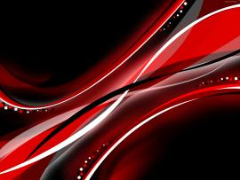 Free HD Black and Reds  PixelsTalk Net Photo Backgrounds