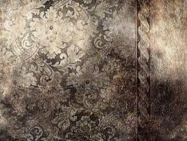 Free HDs Vintage Template Backgrounds
