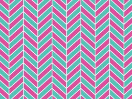 Free Herringbone Pattern Quality Backgrounds