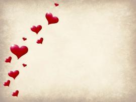 Free Illustration Valentine Love Love  Free Image On   Presentation Backgrounds