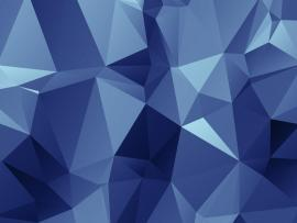 Free Low Poly Backgrounds